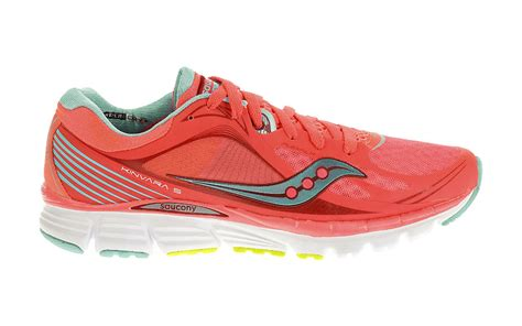 Best Runner Shoes 10 Best Running Shoes That Every Runner Should Own