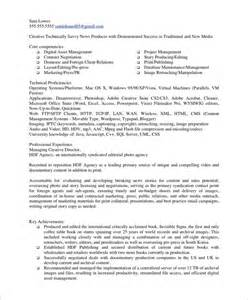 view resumes for free view resume exles for usajobs builder view sle basic resumes exles resume pertaining