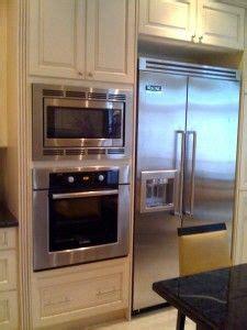 built  microwave oven combo kitchen kitchen oven built  ovens kitchen decor