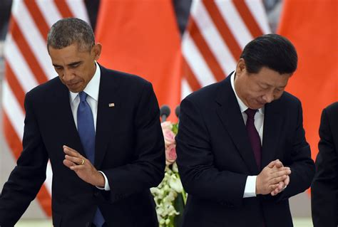 xi jinping chinese leader  weighty agenda  busy