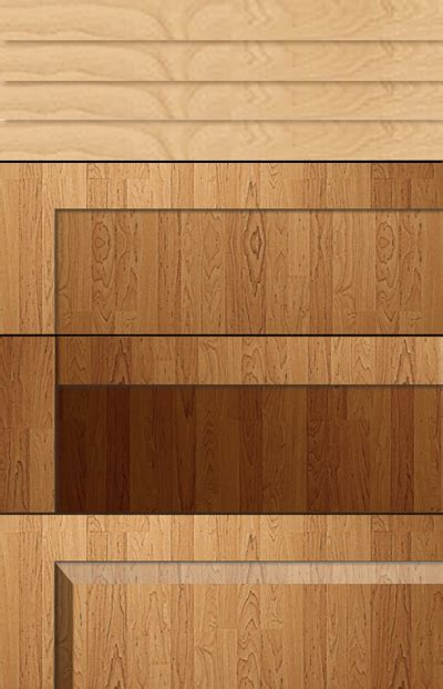 kitchen cabinet door finishes considering kitchen cabinet doors their different styles 5274