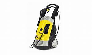 Best Price 1800 Psi Pressure Washer Reviews