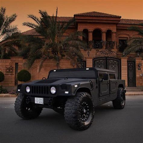 Best 25+ Hummer H1 Ideas On Pinterest