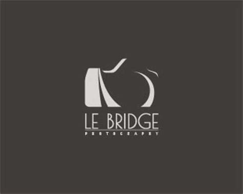 excellent examples  photography logo design
