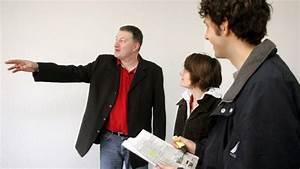 Eigentumswohnung Kaufen Tipps : eigentumswohnung kaufen worauf sie beim wohnungskauf achten m ssen ~ Markanthonyermac.com Haus und Dekorationen