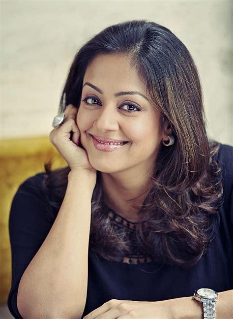 tamil actress jyothika biodata jyothika wiki biodata affairs boyfriends husband