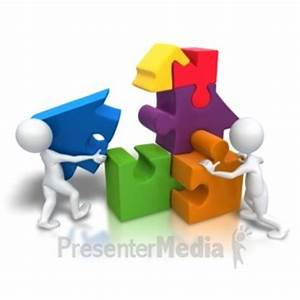 Presenter Media PowerPoint Templates, 3D Animations, and Clipart