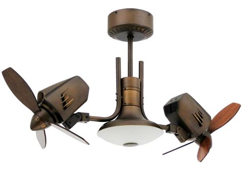 unusual ceiling fans with lights unique ceiling fans with lights modern ceiling design