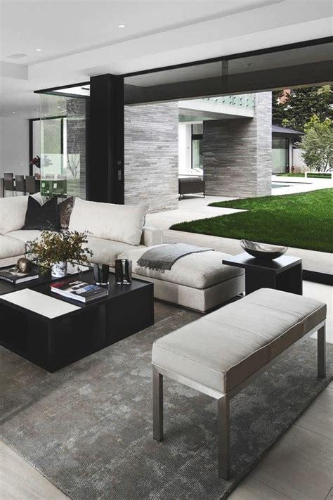 quel tapis avec canapé gris 43 id 233 es en photos pour choisir la meilleure carpette