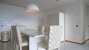 OTTOCENTO STUCCO — Italian Design Center Pte Ltd Special