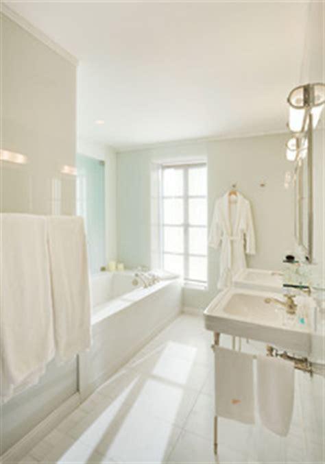 master bathroom upper east side apartment  york city
