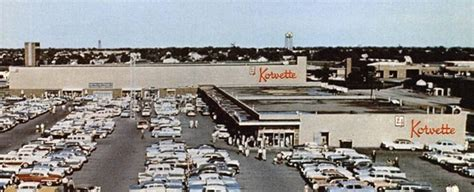department stores long island  kid