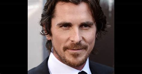 Christian Bale Calls Young Leukemia Patient Hospital