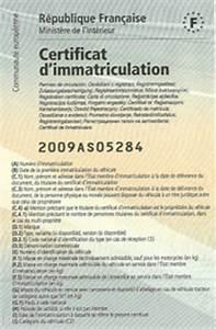 Demande Carte Grise Prefecture : demande de carte grise ecartegrise ~ Maxctalentgroup.com Avis de Voitures