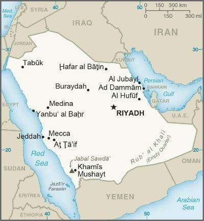 bureau emirates saudi arabia
