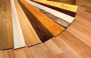 tile flooring hialeah flooring laminate flooring adanthony flooring inc hieleah fl flooring hialeah fl