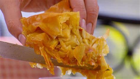 patisserie et cuisine le pastis gascon 5ème épreuve le meilleur pâtissier