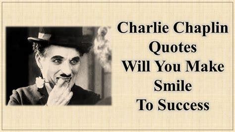 charlie chaplin quotes gallery wallpapersinknet