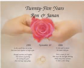 wedding anniversary poems ideas about 25th wedding anniversary poems humorous quotes