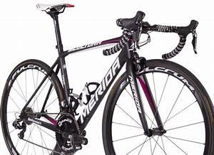 Team Bikes Lampre Merida 2016 Merida Ride Media