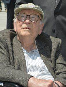 St. Peter's Health Partners Mourns the Passing of Heinrich ...