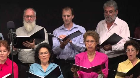 Aleluja (iz oratorija Mesija) - Georg Friedrich Handel ...