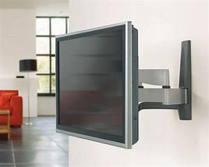 Wandhalterung Samsung Fernseher : vogels efw 6345 tv wandhalterung vogels ~ Markanthonyermac.com Haus und Dekorationen