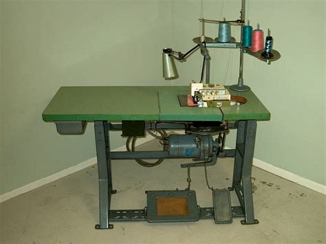 sewing machine singer vintage sewing machine heavy duty industrial strength