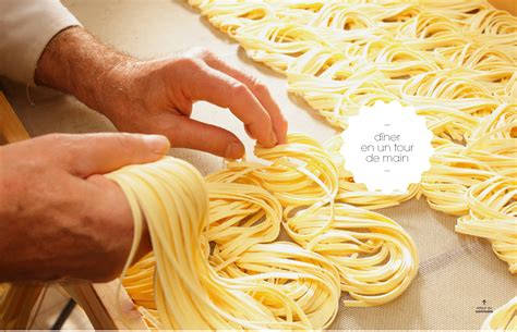 livre de cuisine en ligne recette livre de cuisine pdf en ligne