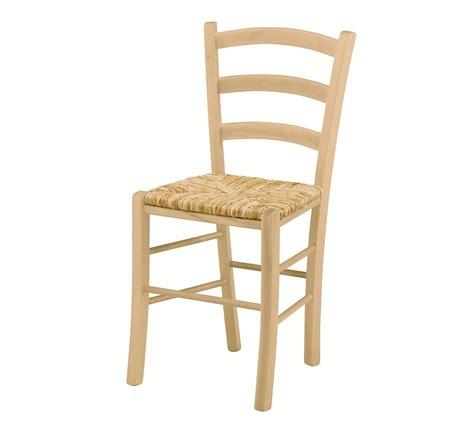 chaise chez ikea chaise de cuisine en bois chez but chaise idées de