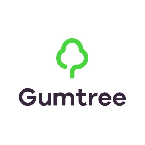 free local classifieds ads from all over australia gumtree