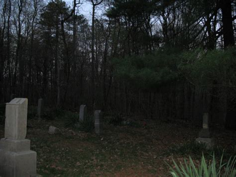 Pumpkin Patch South Bend by Find Paranormal Activity In Benton Indiana Stepp Haunted