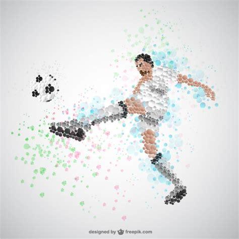baixar o mundo de futebol 2012 em portugues