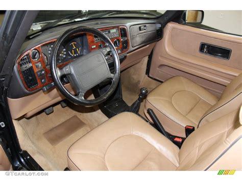 free auto repair manuals 1994 saab 900 engine control old car repair manuals 1995 saab 900 interior lighting purchase used 1994 saab 900 s