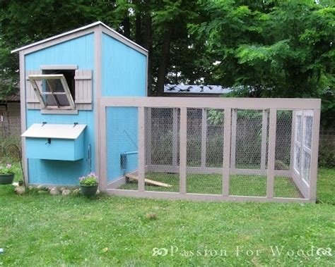chicken coop and run free chicken coop plans for 3 chickens woodworking projects plans