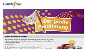 Deutschlandcard Kundenservice Punkte Nachtragen : deutschlandcard punkte gewinnen ~ Yasmunasinghe.com Haus und Dekorationen