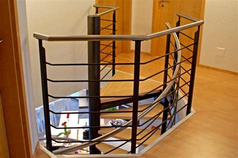 escalier colima 231 on