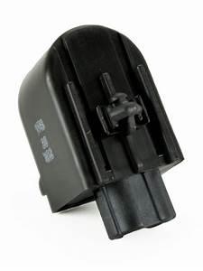 89747ac010 - Buzzer  Wireless Door Lock