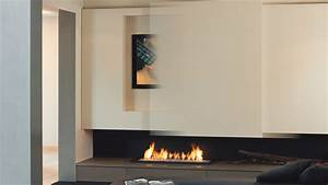 Bespoke fireplaces i tv above fireplace designer