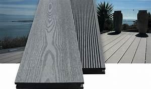 Wpc Terrassendielen Grau : terrassendielen wpc landing grauarray ~ Eleganceandgraceweddings.com Haus und Dekorationen