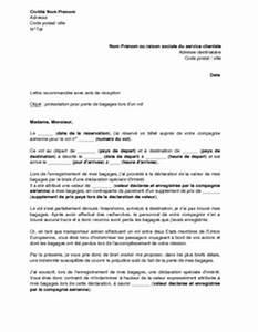 Perte De Clé De Voiture Assurance Carte Bleue : modele lettre assurance perte cle ~ Medecine-chirurgie-esthetiques.com Avis de Voitures