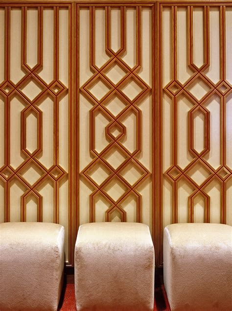 home interior design websites architecture of the ismaili centre burnaby the ismaili
