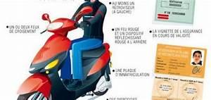 A Quel Age Peut On Conduire Une Moto 50cc : bsr remplac par le permis am pour quads et scooters changements et prix ~ Medecine-chirurgie-esthetiques.com Avis de Voitures