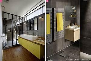 Paroi De Douche Miroir : cabines de douches high tech choisir la paroi de douche ~ Dailycaller-alerts.com Idées de Décoration