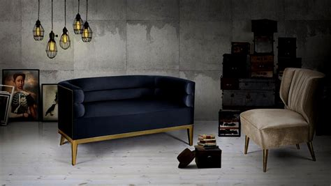Sofa Trends For 2016  Home Decor Ideas