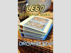 25+ best Lego Storage ideas on Pinterest Boys room ideas