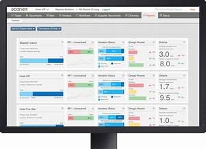 aconex online project management document management With construction project document management software