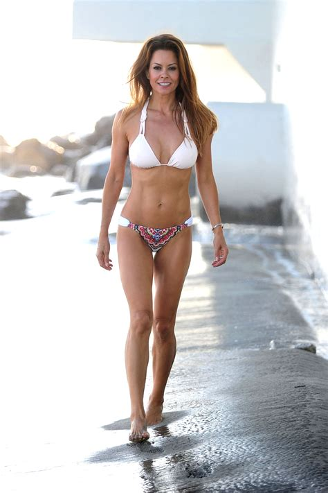 casey labow swimsuit brooke burke 354 sawfirst hot celebrity pictures