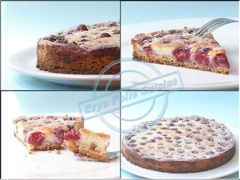 Eryn Folle Cuisine Tarte Framboise Mascarpone tarte sabl 233 e pur beurre mascarpone vanille framboise