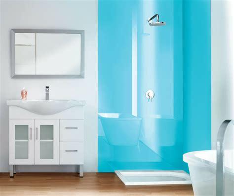 shower wall panels cheaper  tile  factors